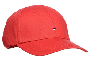 gorras tommy hilfiger hombre